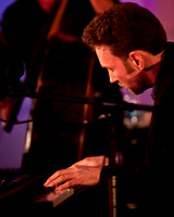 Tom Cleary Trio